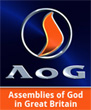 Visit AOG website