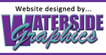 Visit Daves site - Waterside Graphics